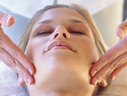 טיפול פנים ג'רנטיק (יח``צ: יחסי ציבור ,יחסי ציבור)