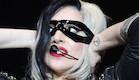 ליידי גאגא משיקה (צילום: Dave J Hogan, GettyImages IL)