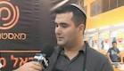 השבוע הרביעי של ישראל מבשלת (תמונת AVI: mako)