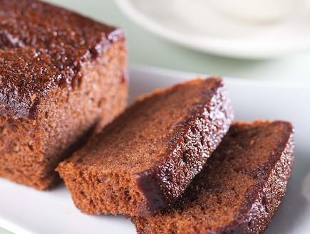 עוגת דבש קלאסית ליליות בייקרי (צילום: דניאל לילה ,יחסי ציבור)
