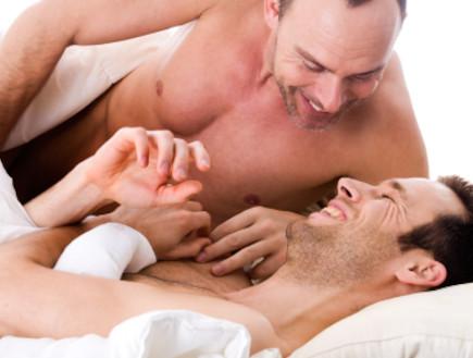 Подборка анального секса молодых  371402