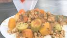 גמר תחרות ישראל מבשלת (תמונת AVI: mako)