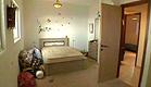 חדר שינה (תמונת AVI: mako)