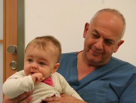 Многопрофильная клиника кировский район