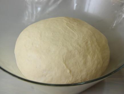 שבלולי פיצה 2