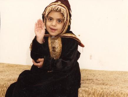 עינב ויינר תמונות ילדות