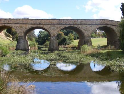 הגשר הישן בריצ'מונד