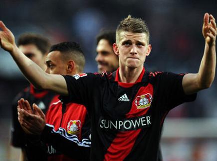Германия - Германия - Каталог файлов - Новости футбола и футбольных симуляторов