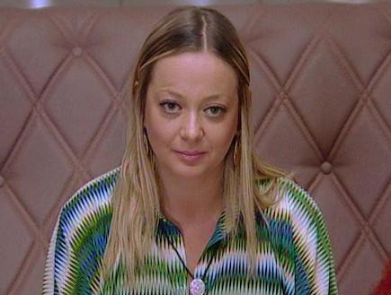 סופי קרבצקי(mako)