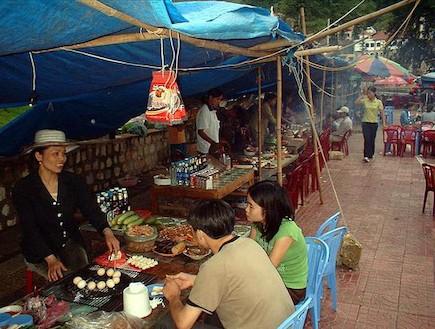 סאפה וייטנאם