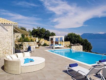 האי מגניסי ביוון