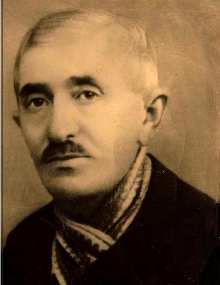 ארז ברזוליק Quot פולין Quot שיר ליום השואה