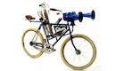 צופר אופניים
