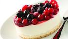 מתכון עוגת גבינה ללא גלוטן
