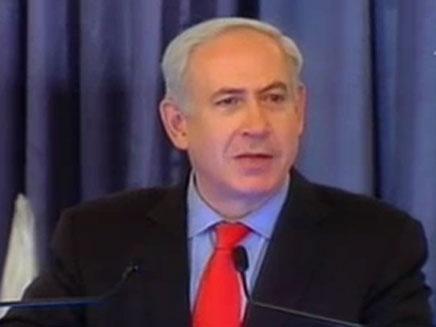 """עימות חריף בין רה""""מ לדן שפירו בסוגיית אירן (צילום: חדשות 2)"""