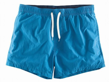 H&M מכנסיים קצרים