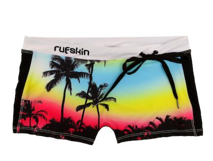 Rufskin מכנסונים צבעוניים