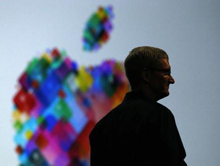 WWDC 2012, כנס המפתחים של אפל