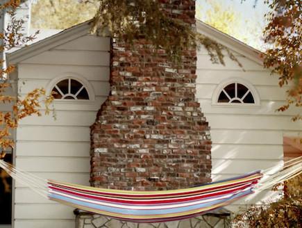 בית מחייך עם ערסל (צילום: מתוך: nest.com)