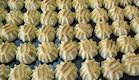 מתכון עוגיות מעמול ללא גלוטן
