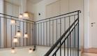אלישבע צור מדרגות (צילום: שי אפשטיין)