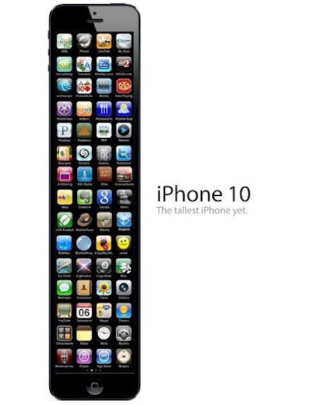 אייפון 150