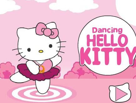 kitty_c.jpg (435×329)