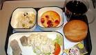 ארוחה אסטוניין איר (צילום: airlinemeals.com)