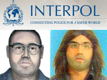 אחד החשודים בביצוע הפיגוע