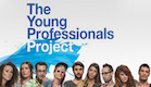 The Young professionals project