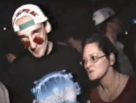 rave 1997
