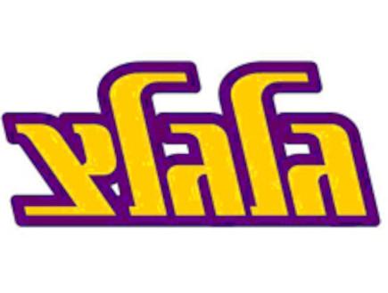 לוגו גלגלצ