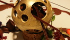 קינוח אטלס (צילום: צילום: כרמית תירם)