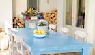 שולחן (צילום: ליאור קסון)