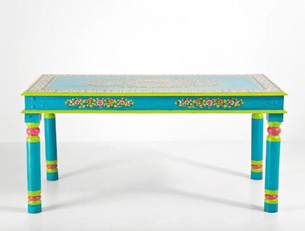 שולחן-אוכל-בנגב-מקט-75155-מחיר-3211-שח