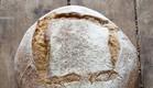 מתכון לחם כוסמין של מיקי שמו