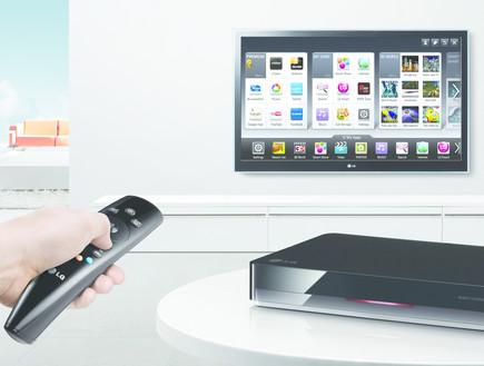 תוצאת תמונה עבור תמונות של טלוויזיה בבית
