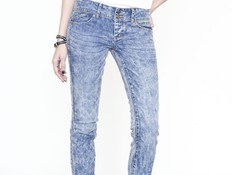 jeans4213 (צילום: styleriver ,styleriver)