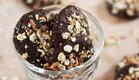 מתכון לא רק לוולנטיינז: כך תכינו מטבעות שוקולד