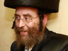 הרב בלוי 2