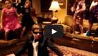הארלם שייק (צילום: youtube.com)