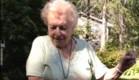 סבתא רוקדת
