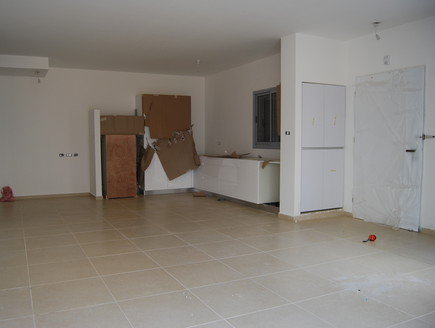 נורית גפן 20.3, תמונה 6, צילום ביתי