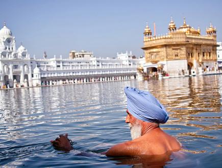הודו, תמונות מהעולם