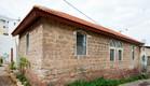בית בסלמה, מבט מבחוץ (צילום: בועז לביא)