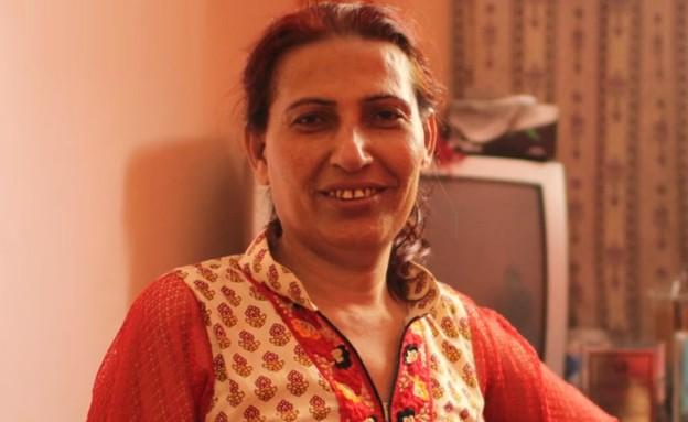 בינדיה ראנה פקיסטו (צילום: צילום מסך מתוך אתר העיתון Dawn)