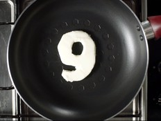 בעוד 9 ימים(mako)