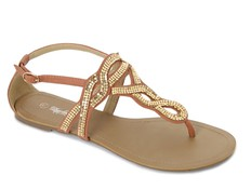 sandal6513 (: styleite.com ,styleriver)