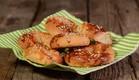 עוגיות אניס (צילום: יפית בשבקין ,אוכל טוב)