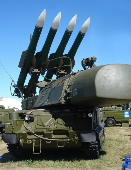 SA-17